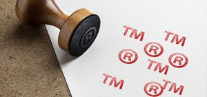 everything about trademark registration