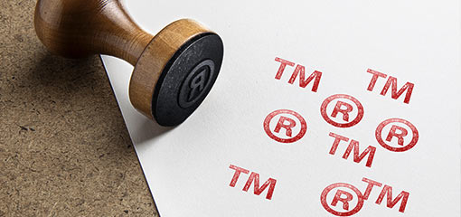 essential things of trademark registration in India