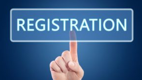 Top 5 reasons to register a company