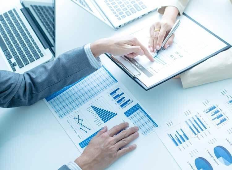 iso standards risk management guide