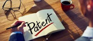 Invention and its Role in the world of Patent