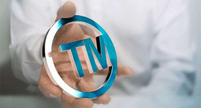 Requisites of trademark registration