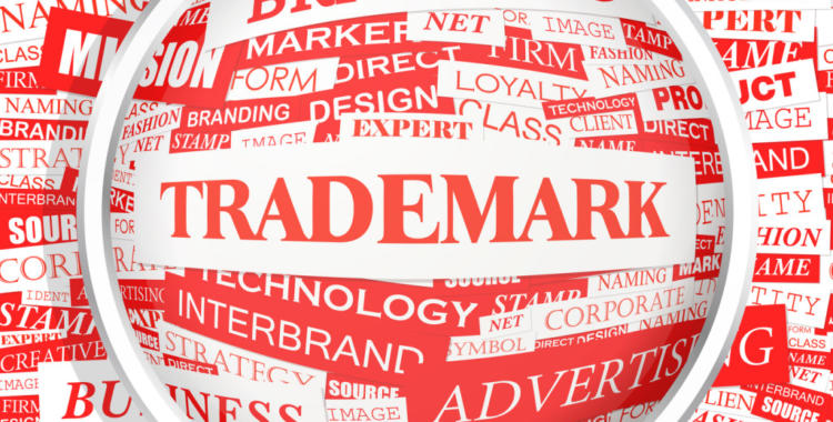 The blog reveals the hidden truth of enlarging popularity behinds the trademark registration application status in a chronological way.