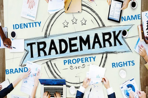 This blog is a great solution for the question What is trademark litigation and trademark opposition along with associated steps and stages.