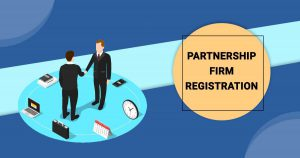 https://www.earnlogic.in/bangalore/partnership-firm-registration-bangalore