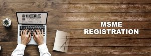 msme registration in bangalore- earnlogic