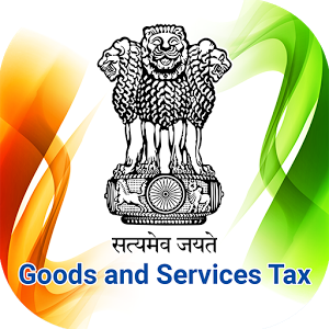 Where to apply for new GST registration in Bangalore?