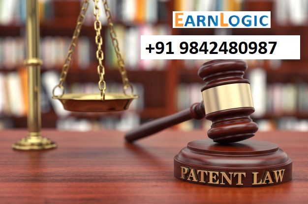 This blog deals with a list - What are the question can I ask a patent attorney in Bangalore? along with cost of patent registration.